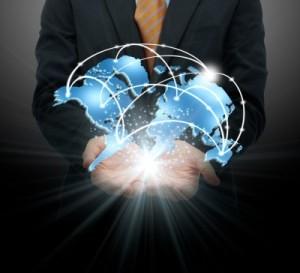 Professional Bilingual Business Entrepreneur