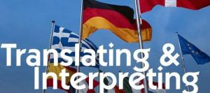 ILI translating-and-interpreting