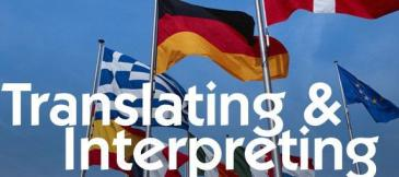 Spanish Interpreting and Translation Services