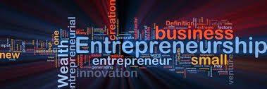 Entrepreneurship is it for you?