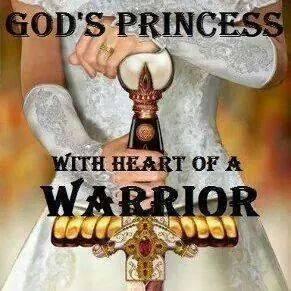 warrior-princess6