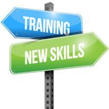 interpreter training icon2