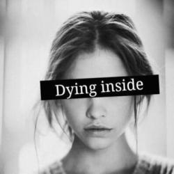 Depression is a Killer
