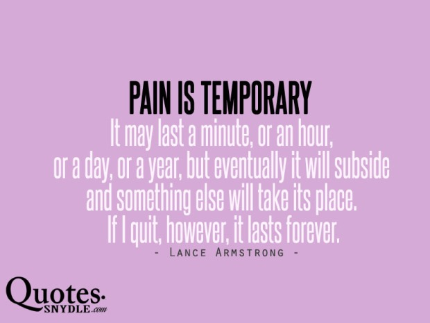 quotes-to-overcoming-depression